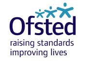 Ofsted-logo-gov_uk