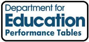 school-perform-tables