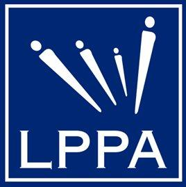 lppa-logo