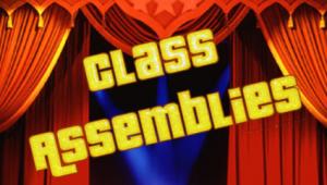 Class_assemblies
