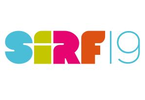 SIRF Carnival Workshops
