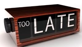 Late Attendance