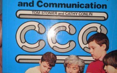 Cathy Conlin