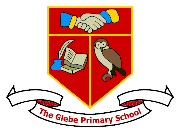 The Glebe Primary School