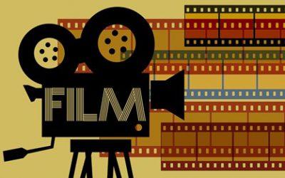 Filmed Productions