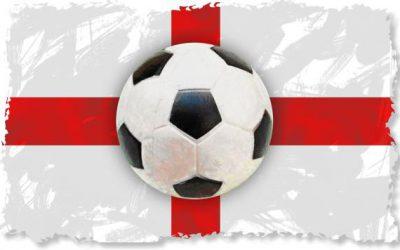 Football – Euros